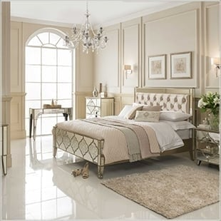 mirrored bedroom furniture also with a mirrored furniture bedroom set also JDHYRLO