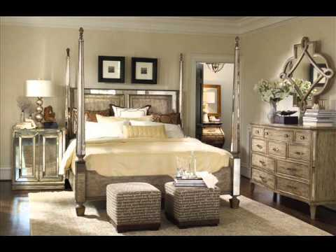 mirrored bedroom furniture | antique mirrored bedroom furniture JHSGRRW
