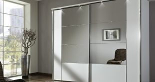 mirrored closet designs 17 irresistible closet designs with mirror doors EKFNJON