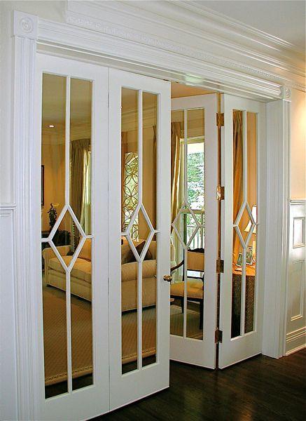 mirrored closet designs closet doors inside mirrored door designs 0 XACFTHQ