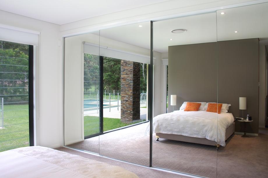 mirrored closet designs mirrored closets INIMLXG