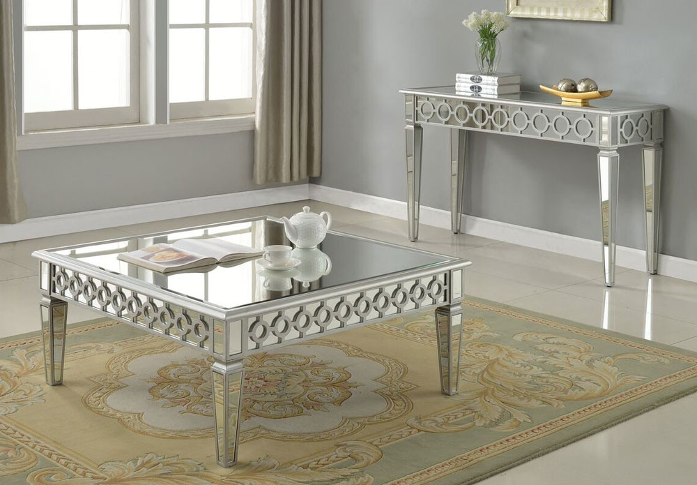 mirrored coffee table sophie_mirrored_coffee_table.jpg ENXBYMJ