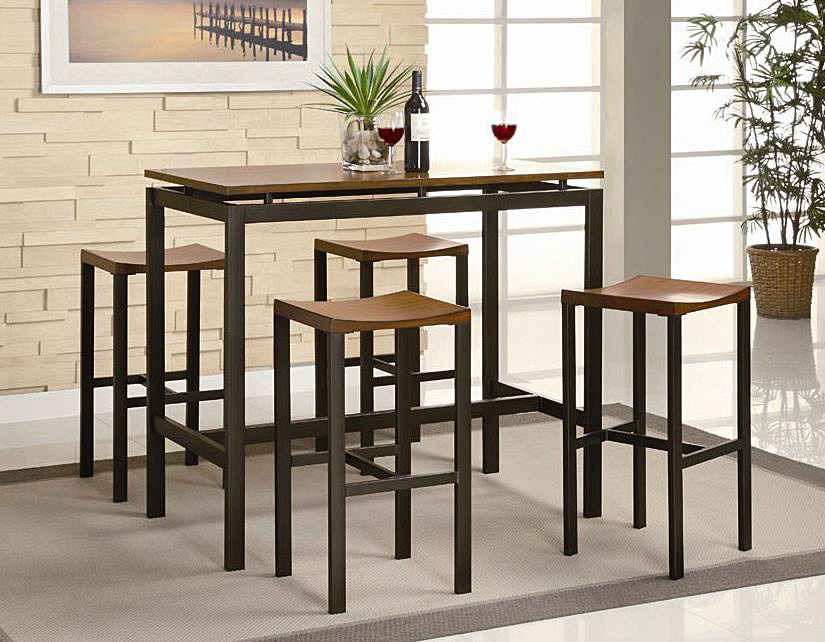 modern bar stools counter height backless counter height bar stools contemporary bedroom ideas inside for APLLGEO