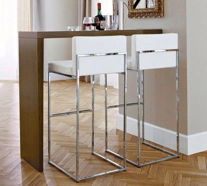 modern bar stools counter height calligaris - even stool. cheap bar stoolsmodern bar stoolskitchen barssmall YLRVQUQ