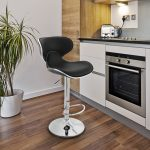 Modern Bar Stools Selection Tips