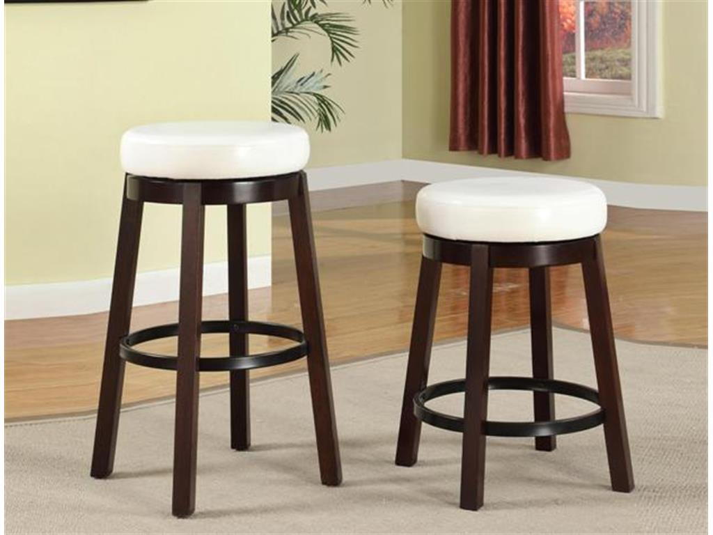 modern bar stools counter height kitchen bar stools counter height round GMWVLIN