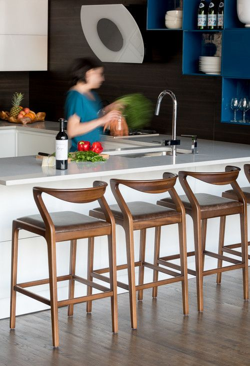 modern bar stools counter height unique kitchen bar stools counter height 25 best ideas about regarding UNBMEVF