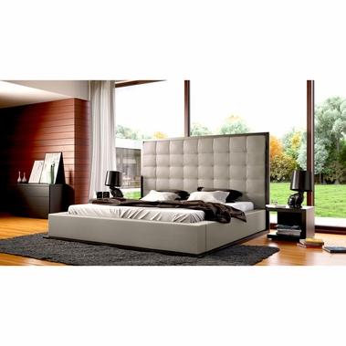 modern bedroom sets ludlow bedroom set EDYKUAE