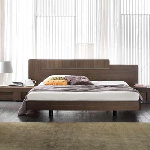 modern bedroom sets modern bedroom MHKWHLM