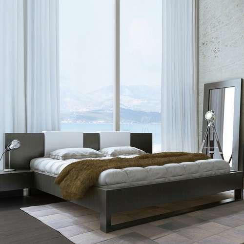 modern bedroom sets modern bedroom PMRAMUO