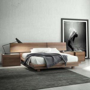 modern bedroom sets modern bedroom YGEXGFI