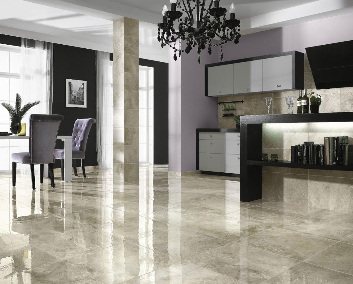 modern ceramic tiles briliant design ceramic modern floor tile RGFZQCQ