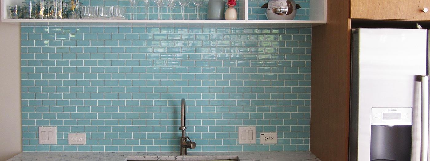 modern ceramic tiles clayhaus tile | modern ceramic tile | portland, orclayhaus tile VHXYOFX