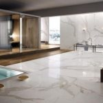 Ceramic Tiles: A Great Way To Decorate Your House