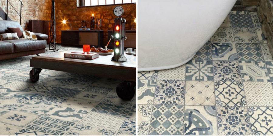 modern ceramic tiles ... pavimento antiqua glazed ceramic decor tile from italtile BJCEUYZ