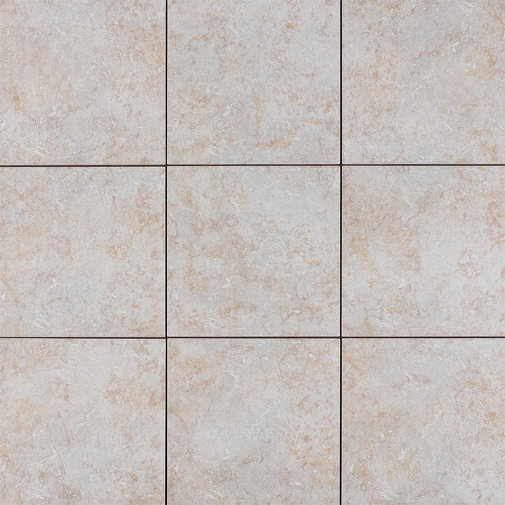 modern ceramic tiles popular ceramic floor tile HUOYGAP