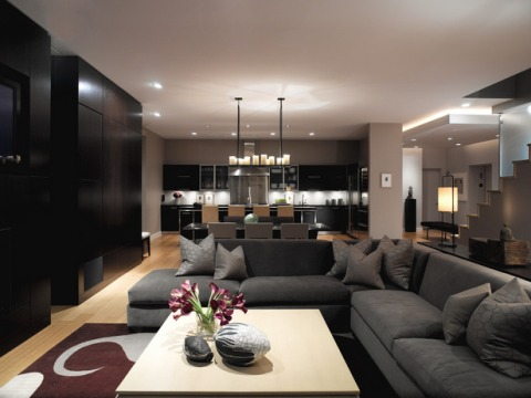 modern decor living room living room contemporary decorating ideas of nifty contemporary decorating  ideas VRBEFQZ