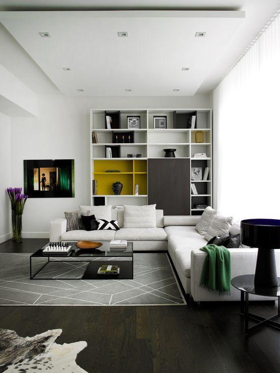 modern decor living room modern design room best 25 modern living ... IJQZPSM