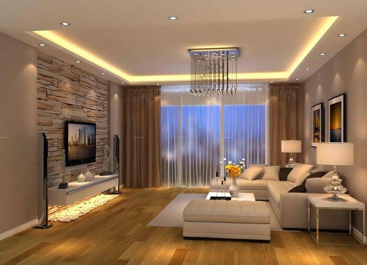 modern decor living room modern living room brown design u2026 | pinteresu2026 RJKDQDK