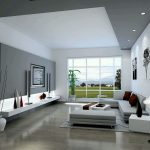 Modern Decor Of Your Home Complements your Modern Setting