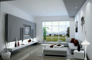modern decor living room modern-living-room-ideas-inspirational-decor-16-on-living-design-ideas DJGMNCO