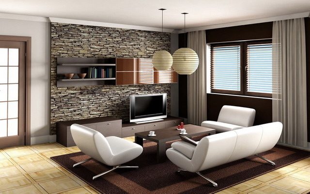 modern decor living room small kitchen living room design ideas contemporary living room decorating BADQYHX
