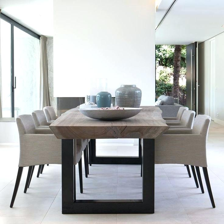 modern dining tables awesome modern dining room sets on table and chairs mycyclops TKIKYIK