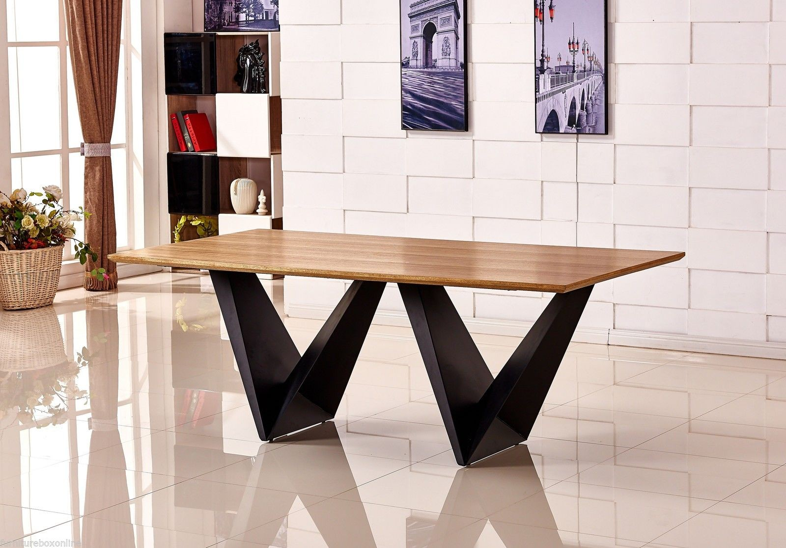 modern dining tables garage cute small modern kitchen table 15 dark wood round dining LDVGLER