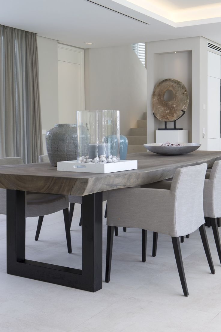 modern dining tables polyaspartic stain modern dining table important solvent parts install  paint NKIXALF