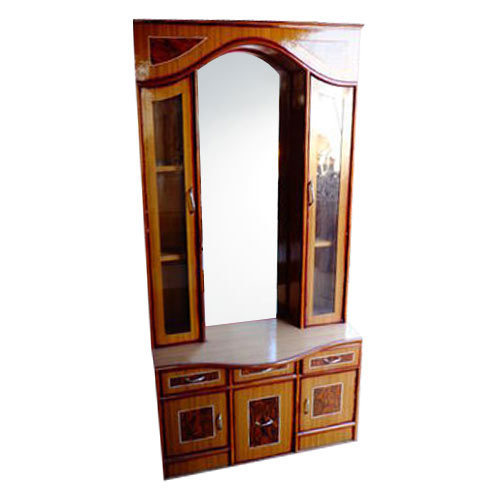 modern dressing table ZBWLWBJ