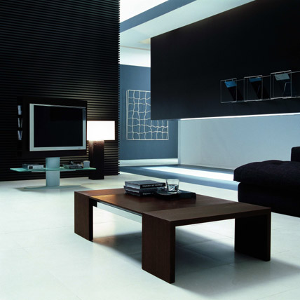 modern furniture design nice modern home furniture modern home design furniture home interior design GFNNINQ