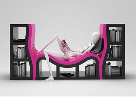 modern furniture design remarkable modern furniture designs in furniture | CXUWLED