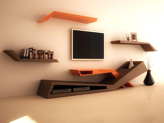 modern furniture design stylish contemporary furniture design creative furniture designs for your  inspiration YBHNVLN