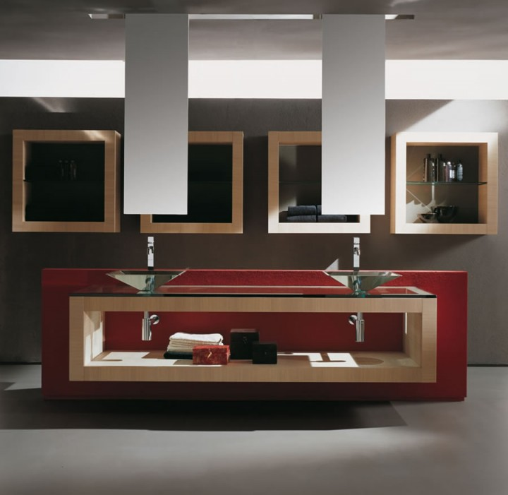 modern furniture ideas brilliant modern furniture design home interior  design FOSZYLW
