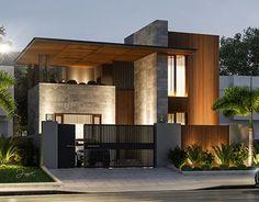 modern house design 31-r janta enclave UGQJTBO