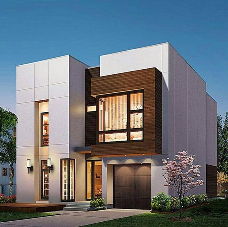 modern house design 973 best home designs images on pinterest modern homes UTNSRRO
