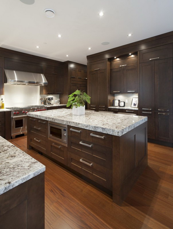 modern kitchen concepts contemporary kitchen by old planet kitchens amp custom cabinets QDWWZQA