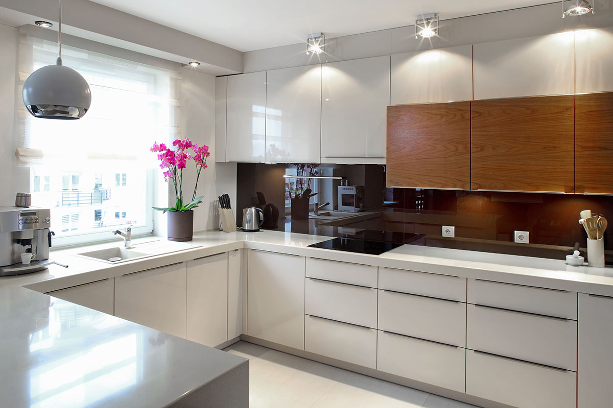 modern kitchen concepts full size of kitchen:clean modern kitchen clean modern kitchen ... NMHDGUP