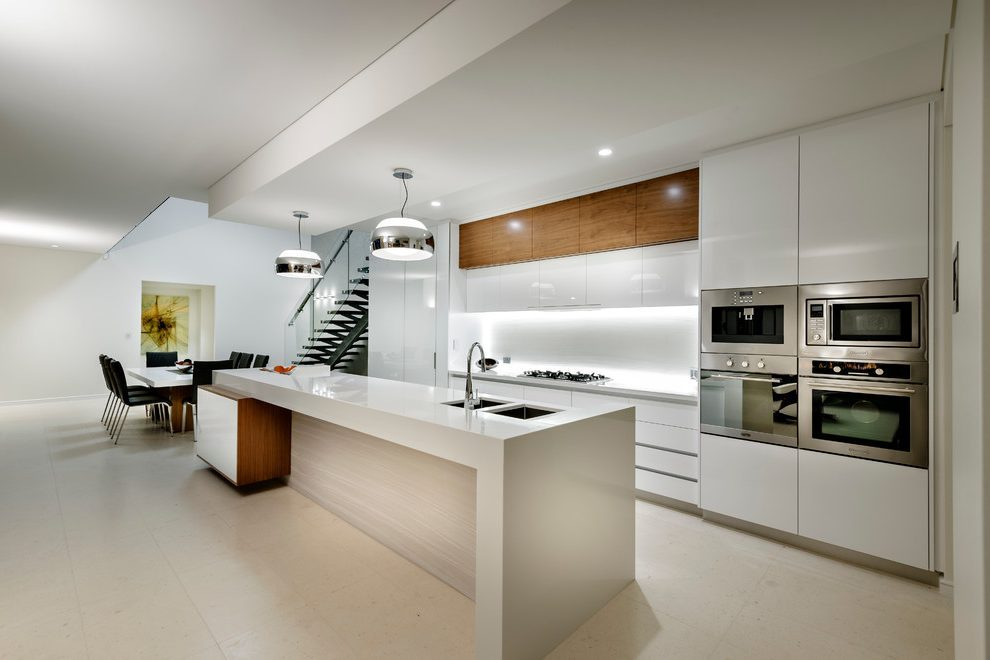 modern kitchen concepts kitchen concepts kitchen contemporary with high gloss modern dining room RCWEBFM