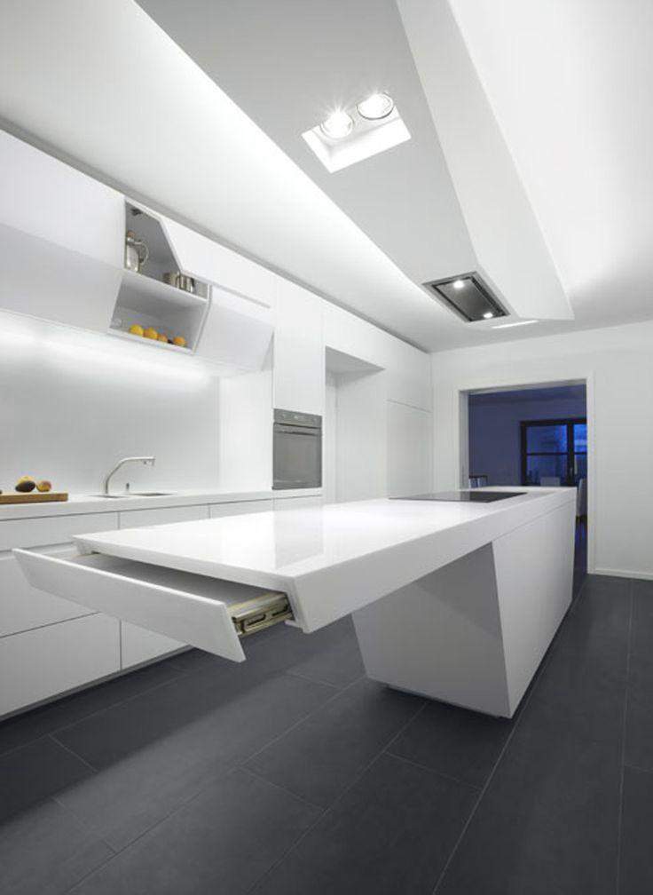 modern kitchen concepts metrococinas javea WGNHTTR