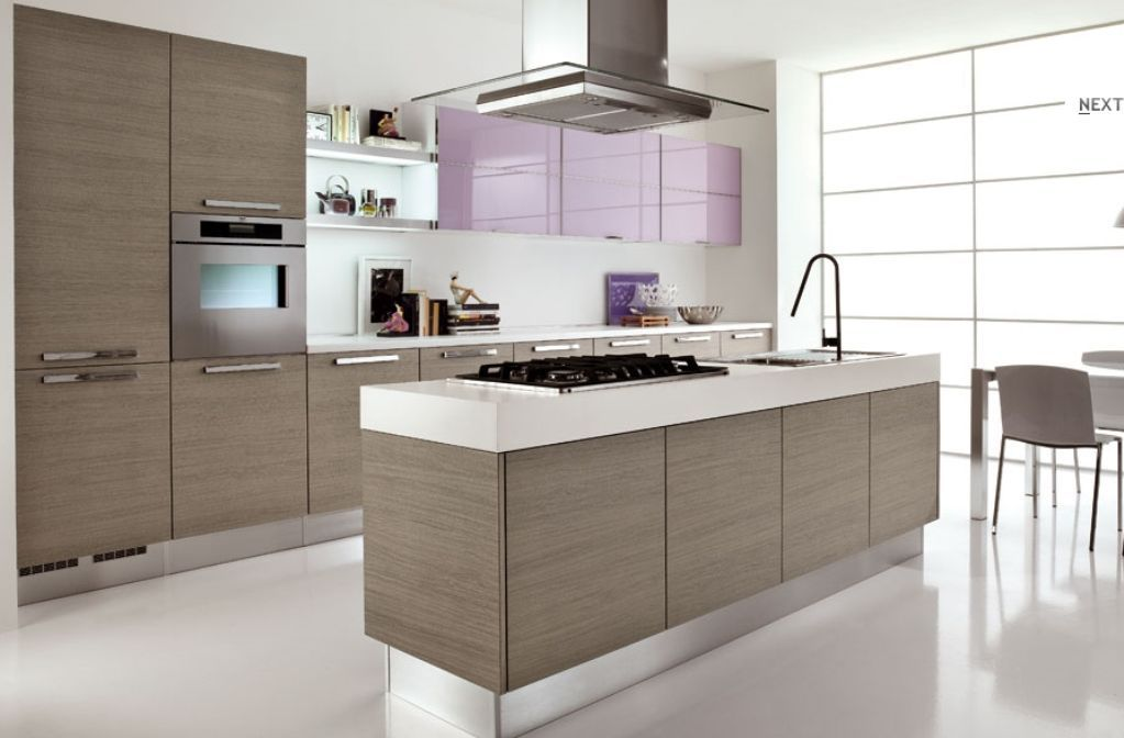 modern kitchen concepts modern kitchen amenities re-decorating ideas PEKHAPJ