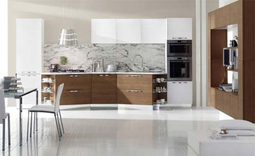 modern kitchen concepts picture 1 modern kitchen design ideas KZXYCTN
