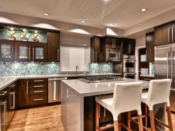 modern kitchen concepts stunning contemporary kitchen EYYSQAT