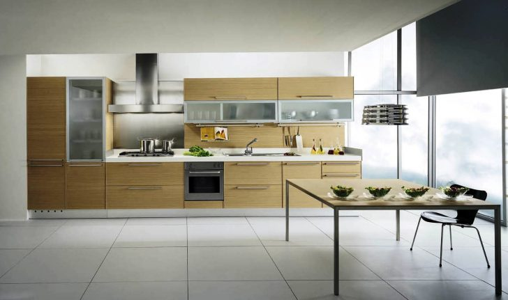 modern kitchen concepts useful how to make kitchen cabinets in modern style with inspiring ZVCEOUP