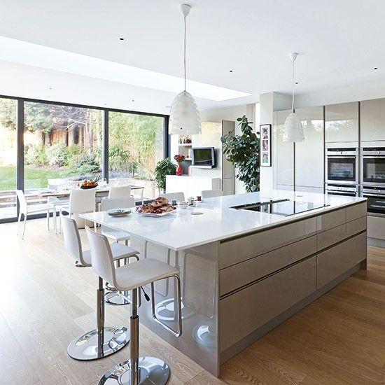 modern kitchens contactanos a ventas@canterasdelmundo.com www.canterasdelmundo.com XOBYZPT