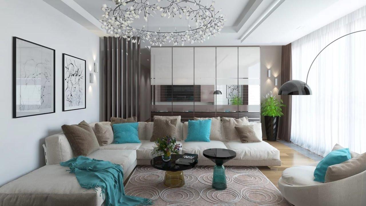 modern living room ideas modern living room interior | new ideas inspiration YOMPGTR