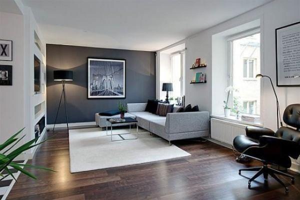 modern living room ideas modern small living room design ideas for worthy modern small living LUWWUBY