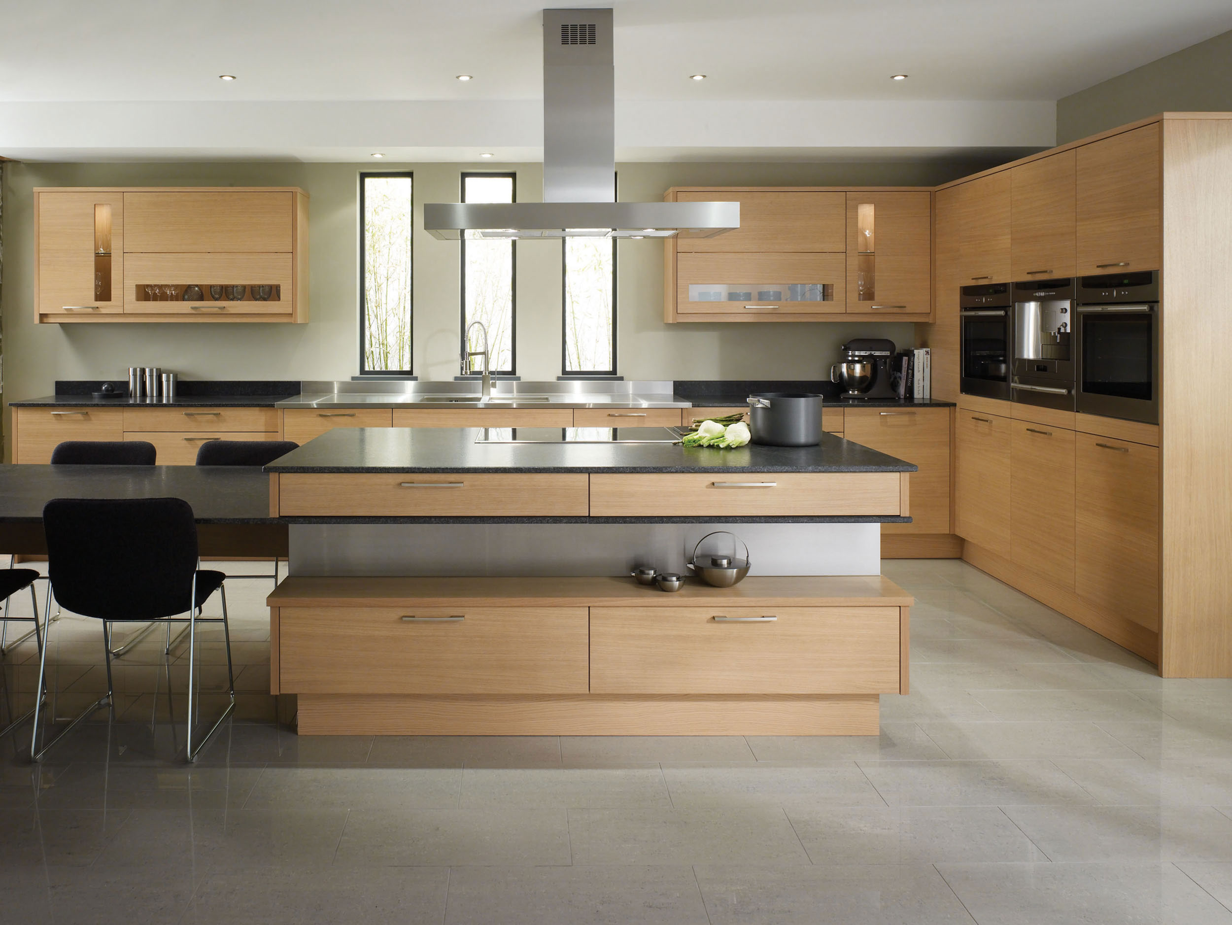 modern remodel kitchen ideas and modern kitchen remodeling ideas ILHGRUW