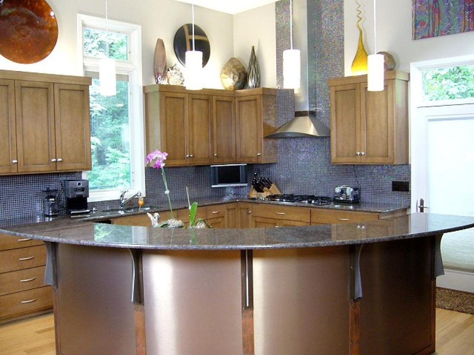 Remodel Kitchen Ideas for Modern Homes