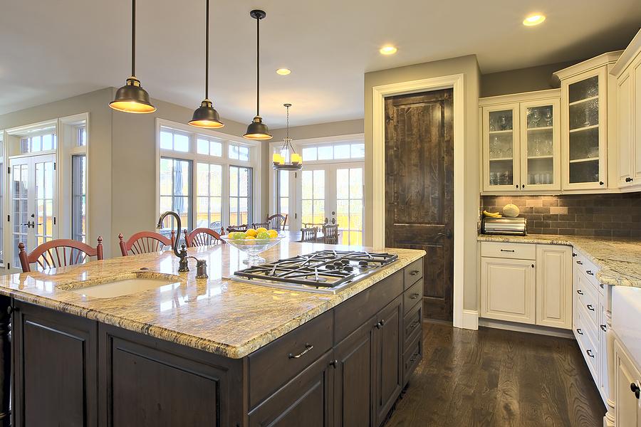 modern remodel kitchen ideas image of: modern galley kitchen remodel VXXJLOA